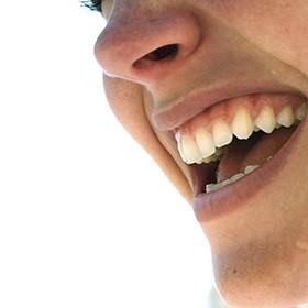 Rir para prevenir e reduzir o stress