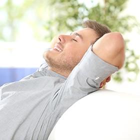A homeopatia, uma solução para aliviar os sintomas do stress